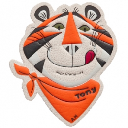 [Anya Hindmarch] Stickers FROSTIES