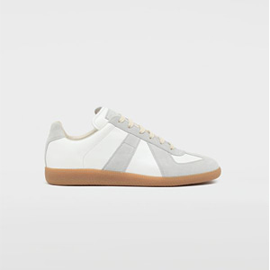 [Maison Margiela]20ss Women Replica sneakers