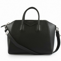 [Givenchy]Antigona Medium
